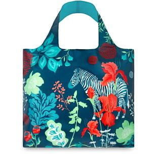 Amazon.com Plastic Bag Reusable Shopping Bag Shopping Bags & Trolleys PNG