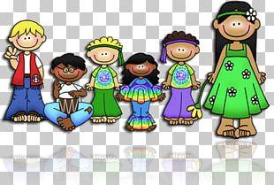 Child Care Family Lexington PNG