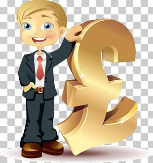 Currency Symbol Euro Sign Currency Pair PNG