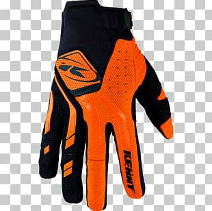 Cycling Glove Clothing Shop Motocross PNG