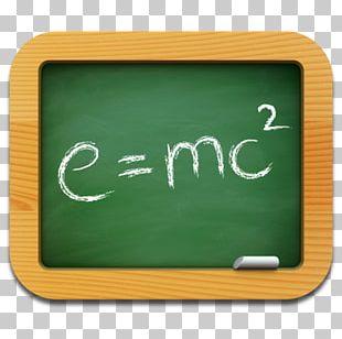 Physics PNG