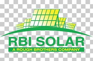 RBI Solar Brasil Solar Power Photovoltaics Solar Energy ET Solar PNG