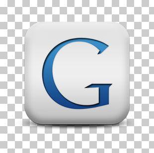 Social Media Marketing Google Logo Computer Icons PNG