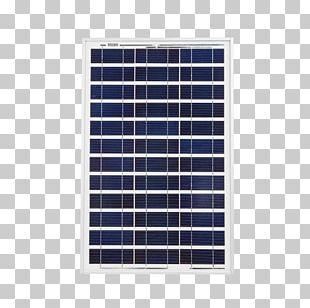 Solar Energy Solar Panels Solar Power Solar Cell Solar Lamp PNG