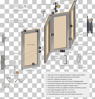Window Folding Door Door Furniture Garage Doors PNG