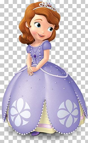 Cinderella Sofia The First Ariel Winter Disney Princess PNG