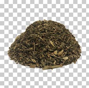 Darjeeling Tea Za'atar Nilgiri Tea Da Hong Pao PNG