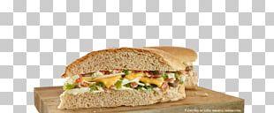 Fast Food Hamburger Breakfast Sandwich Veggie Burger Cheeseburger PNG