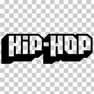 Hip Hop Music Rapper Spotify PNG