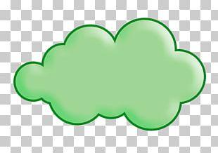 Cloud Computing Cloud Storage Internet PNG