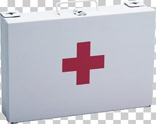 First Aid Kits Health Care Ambulance GIF First Aid Supplies PNG