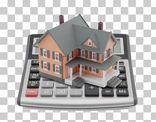 Property Tax Mortgage Loan Tax Deduction House PNG