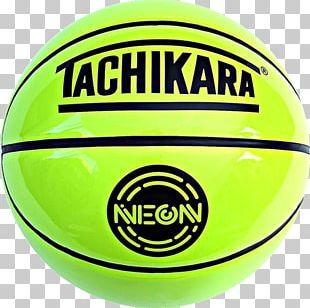 Tachikara Volleyball Basketball Wallyball PNG