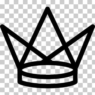 Computer Icons Symbol Crown PNG