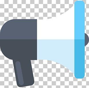 Medavie Blue Cross Search Engine Optimization Web Search Engine Brand Social Media Marketing PNG