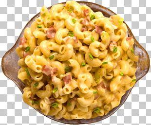 Taglierini Tuna Casserole Carbonara Vegetarian Cuisine Macaroni PNG