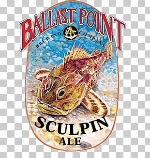 India Pale Ale Beer Brewing Grains & Malts Ballast Point Brewing Company PNG