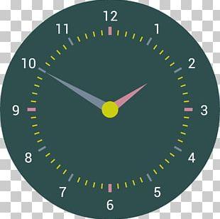 Radio Clock Amazon.com Quartz Clock Alarm Clocks PNG