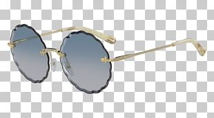 Sunglasses Chloé Clothing Accessories Eyewear PNG