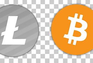 Bitcoin Cryptocurrency Exchange Trade Mullvad PNG