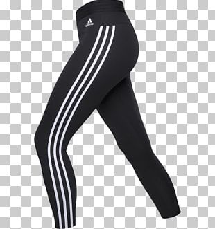 Hoodie T-shirt Adidas Tights Leggings PNG