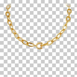 Necklace Jewellery Chain Jewellery Chain PNG