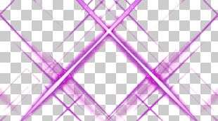 Background Light Purple Glare PNG