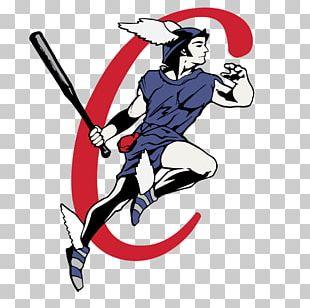 Chattanooga Baseball Vintage Base Ball Knoxville Facebook PNG