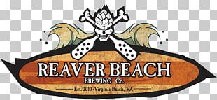 Reaver Beach Brewing Co. Beer Commonwealth Brewing Company Pleasure House Brewing Joseph Schlitz Brewing Company PNG