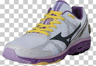 Sports Shoes Mizuno Corporation Online Shopping Clothing PNG
