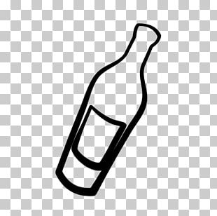 White Wine Champagne Port Wine Aguardiente PNG