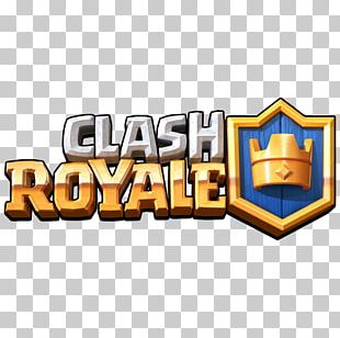Clash Royale Clash Of Clans Brawl Stars Fortnite Battle Royale Logo PNG