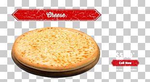 Pizza Italian Cuisine Cheesecake Cheeseburger Macaroni And Cheese PNG