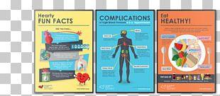 Poster Artist Graphic Designer PNG