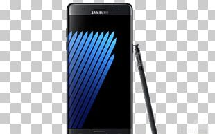 Samsung Galaxy Note 7 Samsung Galaxy Note 8 Samsung Galaxy S7 IPhone PNG