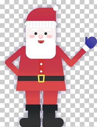Santa Claus Christmas Ornament Christmas Day Christmas Lights Sompex 44122 Neon Shape God Ccactus Neon 44122 PNG
