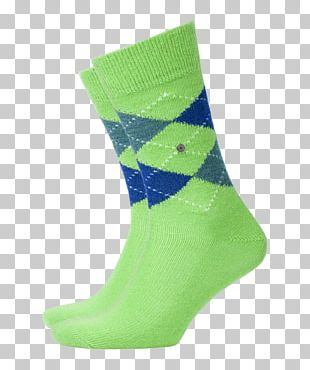 Sock Burlington Industries Argyle Clothing Preston PNG