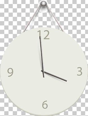 Clock Elements PNG