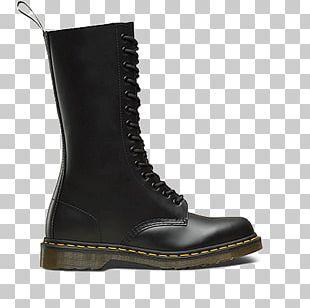 Fashion Boot Dr. Martens Discounts And Allowances Shoe PNG