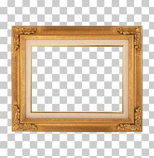 Frame Lamination Mirror Framing PNG
