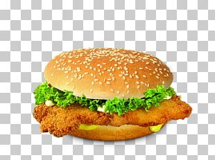 Cheeseburger Breakfast Sandwich McDonald's Big Mac Chicken Sandwich Hamburger PNG