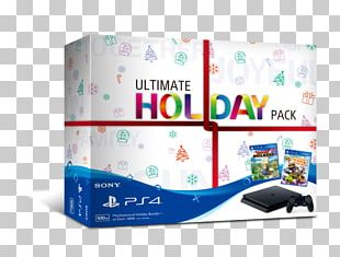 PlayStation 4 PlayStation 2 Sony Corporation Sony Interactive Entertainment PNG