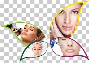 A Beautiful You Medical Spa Massage Envy Nail Salon PNG