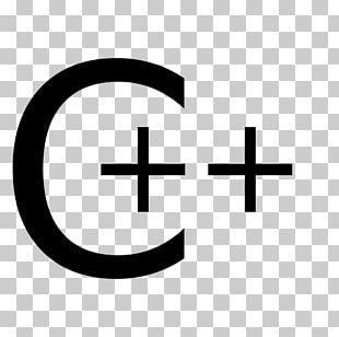 C++ Computer Programming Programming Language PNG