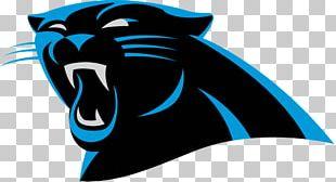 Carolina Panthers NFL Denver Broncos Atlanta Falcons Logo PNG