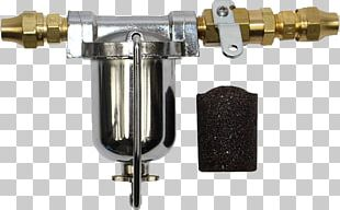 Fuel Filter Propane Diesel Fuel Liquefied Petroleum Gas PNG