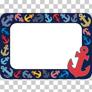 Name Tag Name Plates & Tags Paper Sticker Label PNG