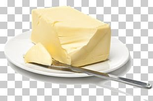 Buttermilk Cream Clarified Butter PNG