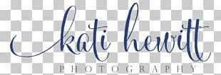 Logo Photography Photographer Watercolor Painting PNG