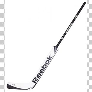 Sporting Goods Reebok Goaltender CCM Hockey Hockey Sticks PNG